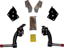 Fairplay, Star, and Zone Jake's 6'' Spindle Lift Kit
