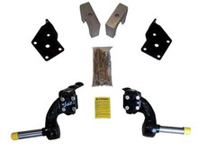 """Fairplay, Star, and Zone Jake's 3"""" Spindle Lift Kit"""