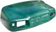 EZGO TXT/ST350 Green Cowl