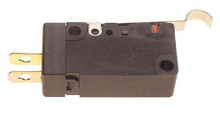 EZGO 2003-Up Forward and Reverse Micro Switch (Gas)