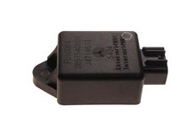 EZGO Gas Ignitor 2003 and Up
