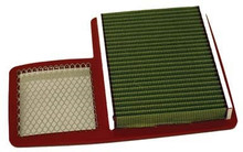 Yamaha G16, G20, G21, G22  Performance Air Filter