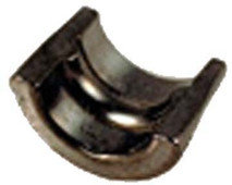 Club Car DS and Precedent 1992-Up Valve Collet