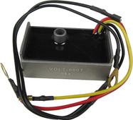 Club Car DS 1992-Up Voltage Regulator