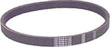 EZGO ST 4x4 Drive Belt