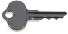 Club Car Ignition Keys (2004-06 Carryall 294/XRT 1500) 2/Pkg