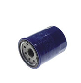 Oil filter, Honda engine. For Club Car (2004-06 Carryall 294/XRT 1500)