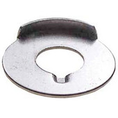 Club Car DS Steering Gear Inner Ball Joint Tab Washer