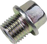 Club Car Oil Drain Plug (290cc)
