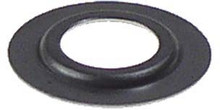 Club Car DS and Precedent 1992-Up Valve Spring Seat