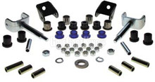 Club Car DS Front End Repair Kit 1993 and up