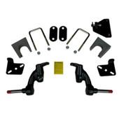 "EZGO RXV Gas Jake's 3"" Spindle Lift Kit 2008-up"