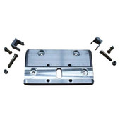 Club Car DS Jakes Wheelbase Extension Kit - 1993-Up