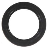 EZGO RXV Fan Side Crankshaft Oil Seal