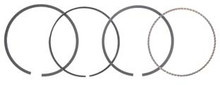 EZGO RXV Standard Piston Ring Set 08-up