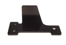 EZGO RXV Front Engine Mount
