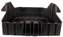 EZGO RXV Battery Tray