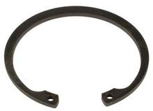 Yamaha Drive G29 Transaxle Snap Ring