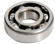EZGO RXV Electric Intermediate Gear Bearing