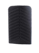EZGO Gas and Electric 2008-Up RXV Golf Cart Accelerator Pedal Pad
