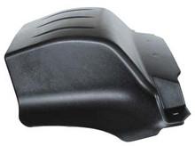 EZGO RXV Golf Cart Front Bumper Cover