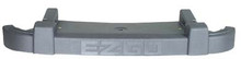 EZGO RXV 2008-Up Gas and Electric Rear Bumper