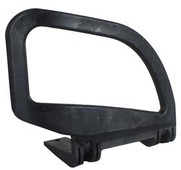 EZGO RXV Hip Restraint Passenger Side