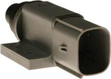EZGO RXV Accelerator Pedal Molex Switch (2008-up)