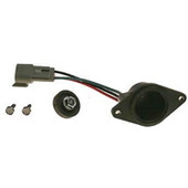 Club Car Precedent Electric Motor Speed Sensor Kit (Advanced)