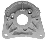Yamaha G2-G22 Drive End Front Cover