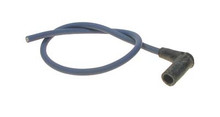 EZGO gas (2 cycle) 1981-94 Spark Plug Wire
