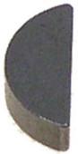 Club Car Woodruff Key for Generator Pulley Gas 1984-Up
