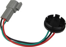 Club Car IQ Electric Motor Speed Sensor