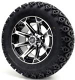 X-Trail All Terrain Tire