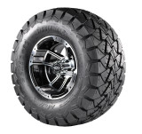 Timber Wolf All Terrain Tire