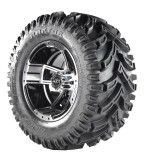 Raptor Mud All Terrain Tire