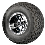 Predator All Terrain Tire