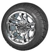 Viper Street Tire