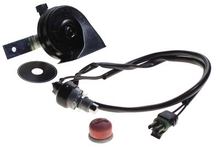 EZGO RXV Horn Assembly