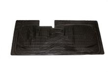 Gorilla Floor Mat | Club Car DS Floorboard (1987-up)