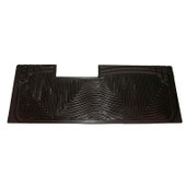 Gorilla Floor Mat | Club Car Precedent Floorboard (2004-up)