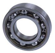 EZGO Gas 4 Cycle Inner Rear Axle Bearing