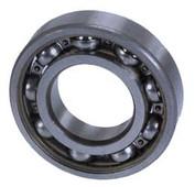 EZGO Gas 4 Cycle Inner Rear Axle Bearing BRNG-004