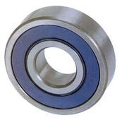 EZGO Inner Rear Axle Ball Bearing