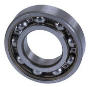 Yamaha Gas Differential Bearing  [3878]
