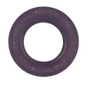 EZGO Gas Rear Axle Seal