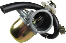 Yamaha G1 Aftermarket Carburetor Assembly 1981-1988