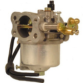 EZGO 1991-Up Carburetor (295cc)