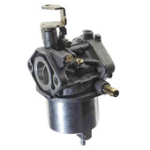 Club Car DS and Precedent 1998-04 (FE290) Carburetor