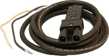 Yamaha DC Cord with Plug